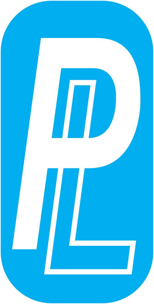 Logo Pisanello 2 copia