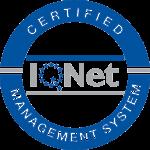 Simbolo_Certificazione